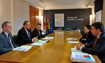 reunion-junta-consejo-comarcal.jpg