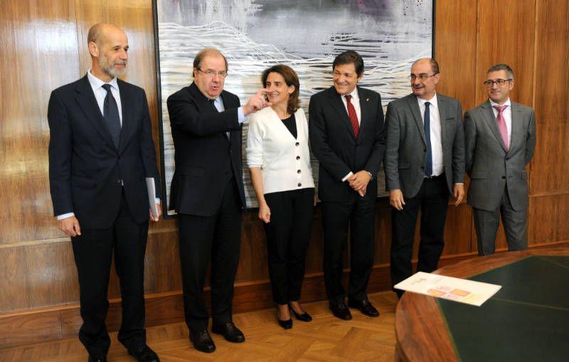 reunion-ministra-transicion-ecologica.jpg