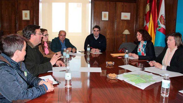 reunion-municipios-camino-de-santiago.jpg