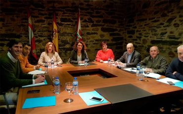 reunion-municipios-camino-santiago-de-invierno.jpg