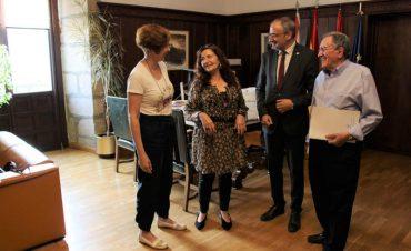 reunion-olegario-ramon-banco-alimentos-del-sil.jpg