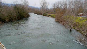 rio-sil-margenes-toral.jpg