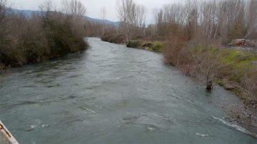 rio-sil-margenes-toral_01.jpg