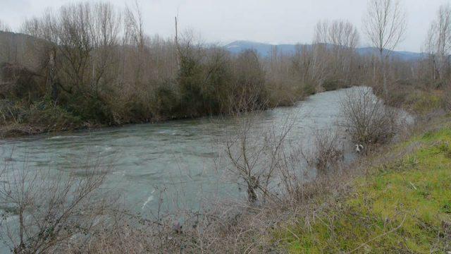 rio-sil-toral-de-merayo.jpg