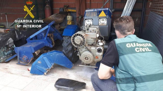 robo-tractor-cubillos-del-sil.jpg
