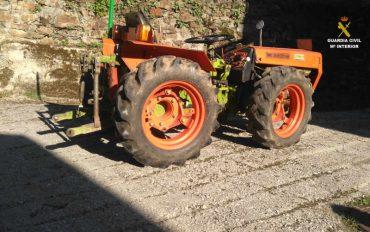 robo-tractor-en-carracedelo.jpg