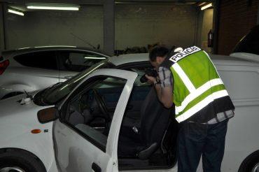 robos-en-coches-ponferrada.jpg