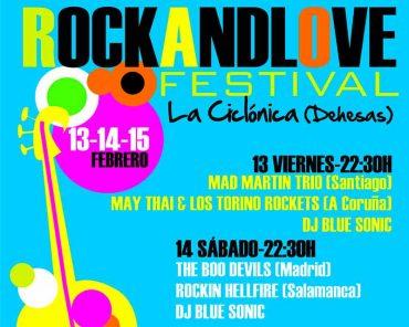 rockandlove-festival.jpg