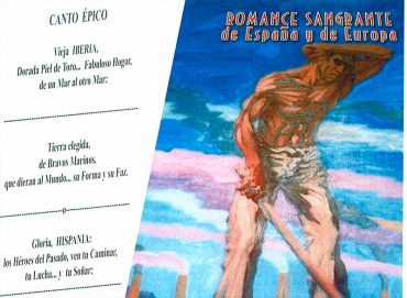 romance-sangrante.jpg