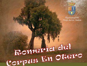 romeria-corpus-toral-vados.jpg