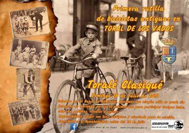 ruta-bicis-clasica-de-toral.jpg