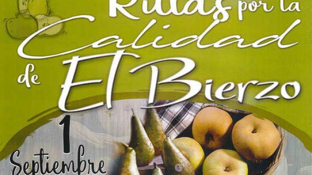 ruta-manzana-reineta-pera-conferencia-carracedelo.jpg