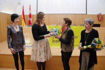 sabina-asenjo-premio-mujeres-progresistas-bercianas_1.jpg