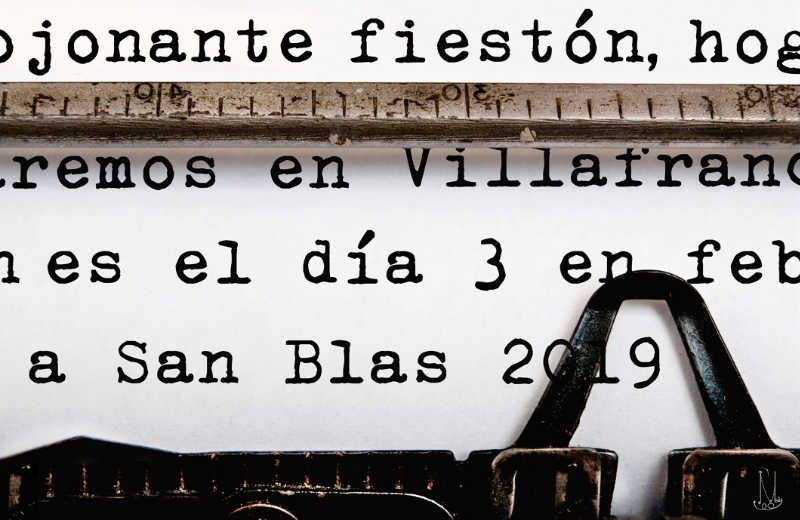 san-blas-villafranca.jpg