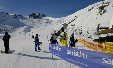 san-isidro-estacion-de-esqui.jpg