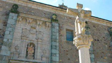 san-miguel-duenas-monasterio_02.jpg