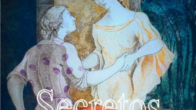 secretos-templum-libri.jpg