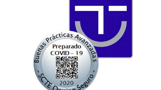 sello-preparado-covid19.jpg