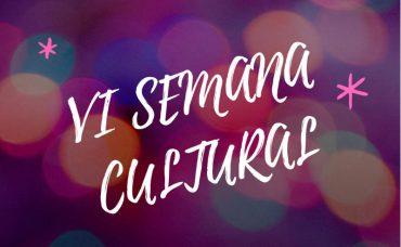 semana-cultural-conservatorio.jpg