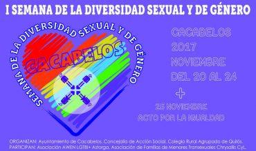 semana-diversidad-sexual.jpg
