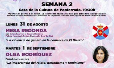 semana-feminista-segunda-semana-programa2.jpg