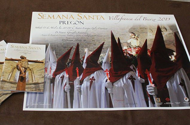 semana-santa-villafranca-cartel.jpg
