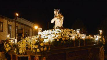 semana-santa-villafranca.jpg