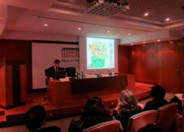 seminario-paisajes-naturales-casa-del-parque.jpg