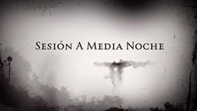 sesion-a-media-noche.jpg