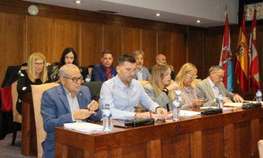 sesion-plenaria-ayto-ponferrada.jpg