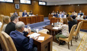 sesion-plenaria-en-el-ayuntamiento-de-ponferrada.jpg