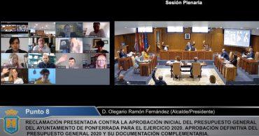 sesion.plenaria-telematica.jpg