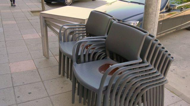 sillas-local-restauracion-ponferrada.jpg