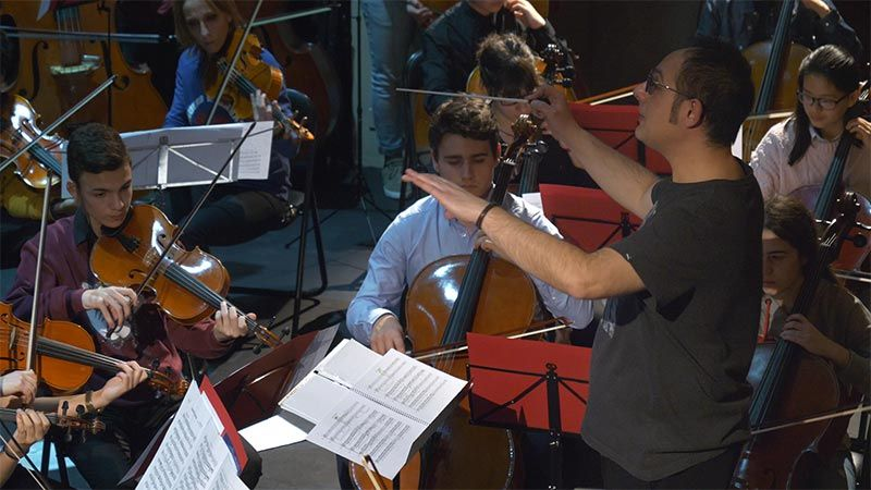 sinfonietta-de-ponferrada.jpg