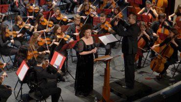 sinfonietta-patricia-rodriguez.jpg