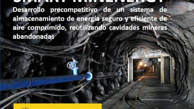 smart-energy-fundacion-santa-barbara.jpg