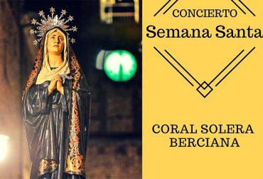 solera-berciana-concierto-semana-santa-castillo.jpg