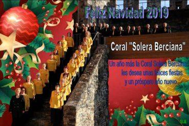 solera-berciana-conciertos-navidad.jpg