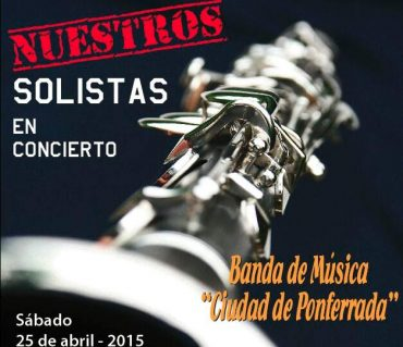solistas-en-concierto.jpg
