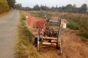 soterramiento-linea-electrica-forestalia-en-cubillos-del-sil.jpg