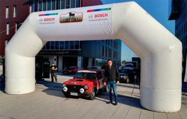 spain-classic-rally-salida-tercera-etapa.jpg