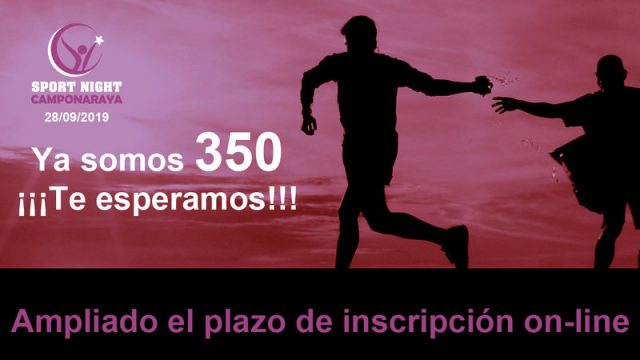 sport-night-ampliacion-inscripcion.jpg