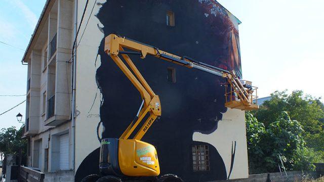street-art-cacabelos-muro.jpg