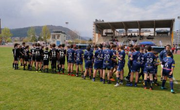 supersabado-rugby.jpg