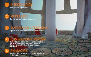 taller-animacion-3d.jpg