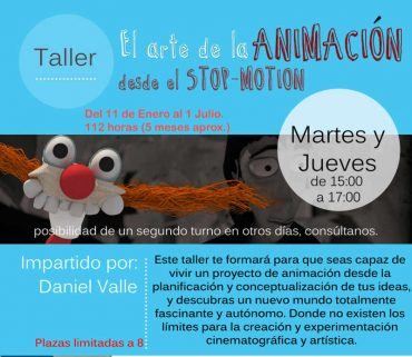 taller-animacion-termita-lab.jpg