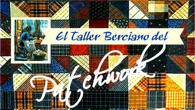 taller-berciano-de-patchwork_800.jpg