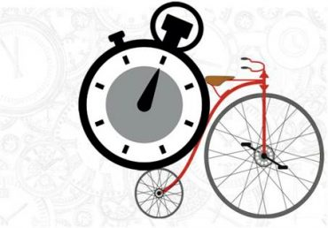 taller-bici-reloj-museo-energia.jpg