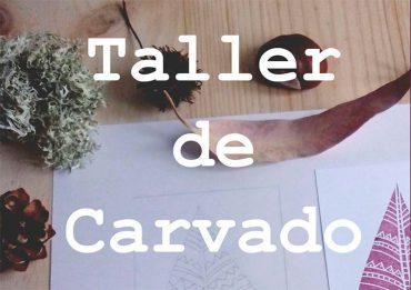 taller-carvado-de-sellos.jpg