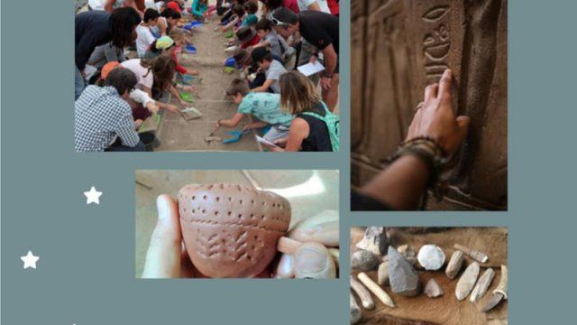 taller-de-arqueologia-marca.jpg
